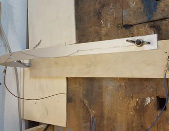 styrodur styropor schneider schneiden styropor styroporschneider styrodur styrodurschneider. Black Bedroom Furniture Sets. Home Design Ideas