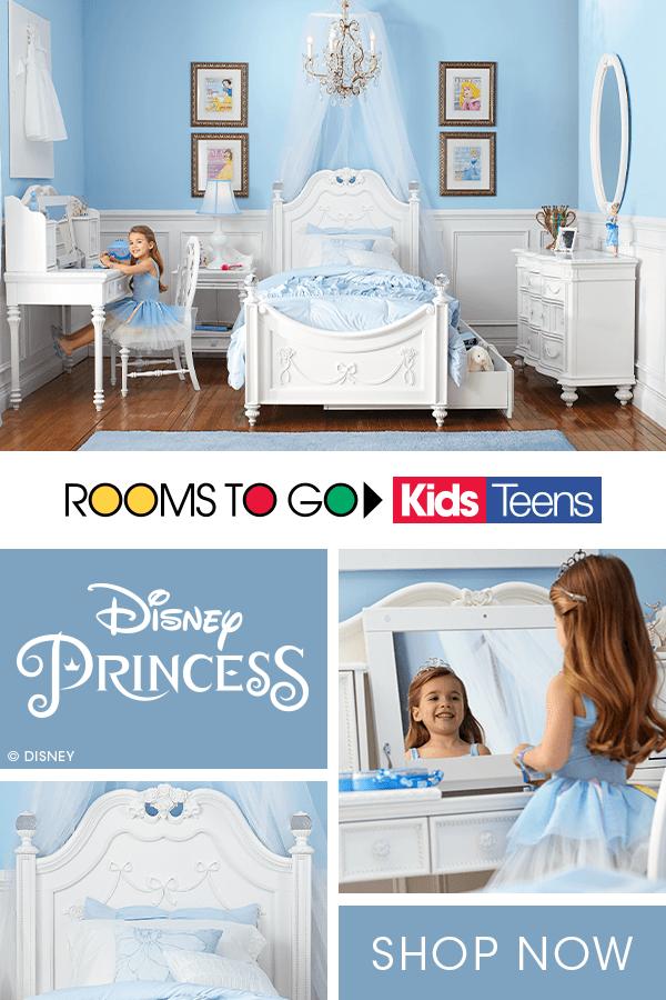 Disney Princess Bedroom Disney Princess Bedroom Disney Princess Room Toddler Bedroom Girl