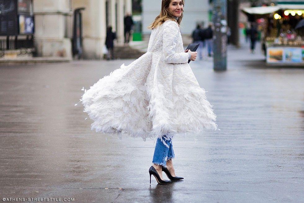 ATHENS STREETSTYLE | Street Style | Street Fashion | Street Photography | Athens Street Style