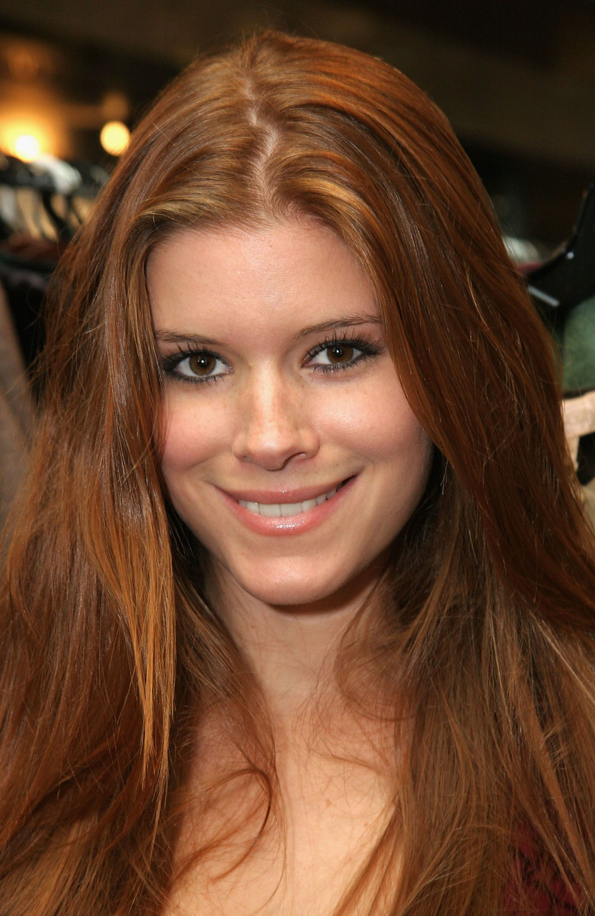 Hacked Kate Mara nudes (91 photos), Ass, Leaked, Twitter, legs 2015