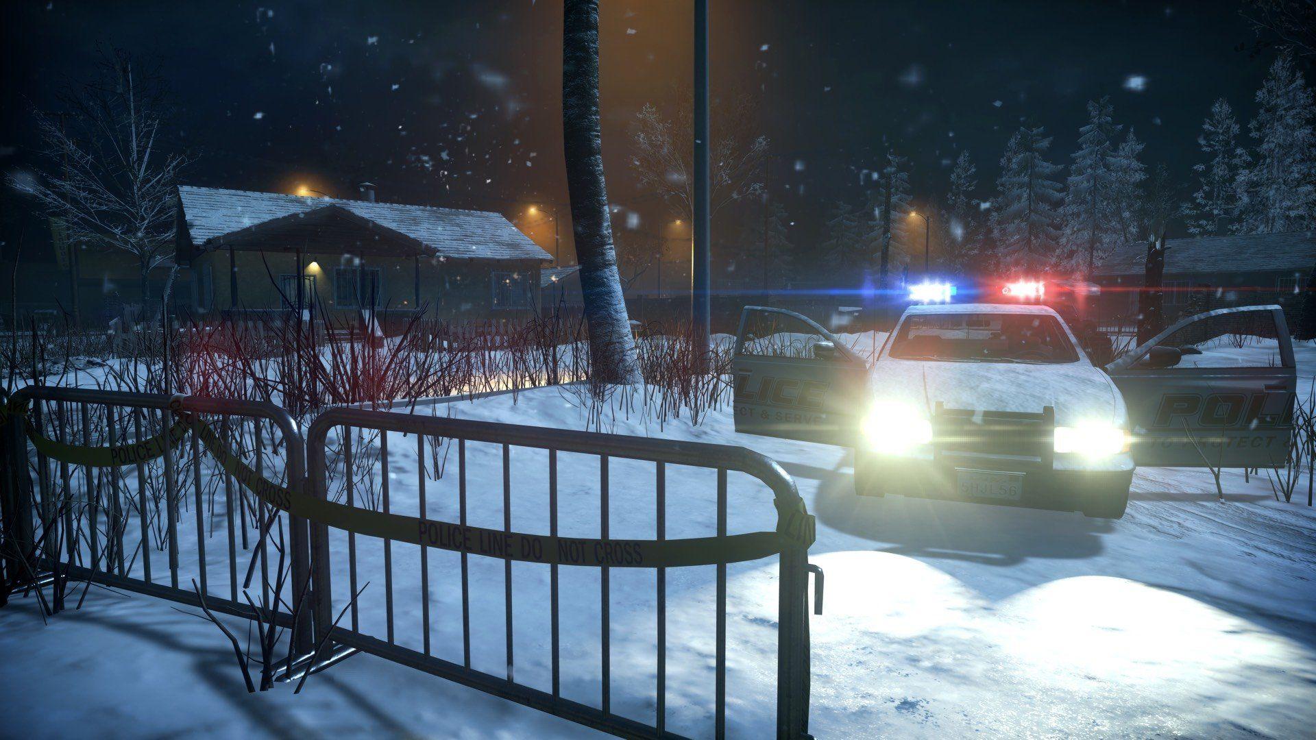 #BattlefieldHardLine #Robbery #DLCRobbery Para más información sobre #Videojuegos, Suscríbete a nuestra página web: http://legiondejugadores.com/ y síguenos en Twitter https://twitter.com/LegionJugadores