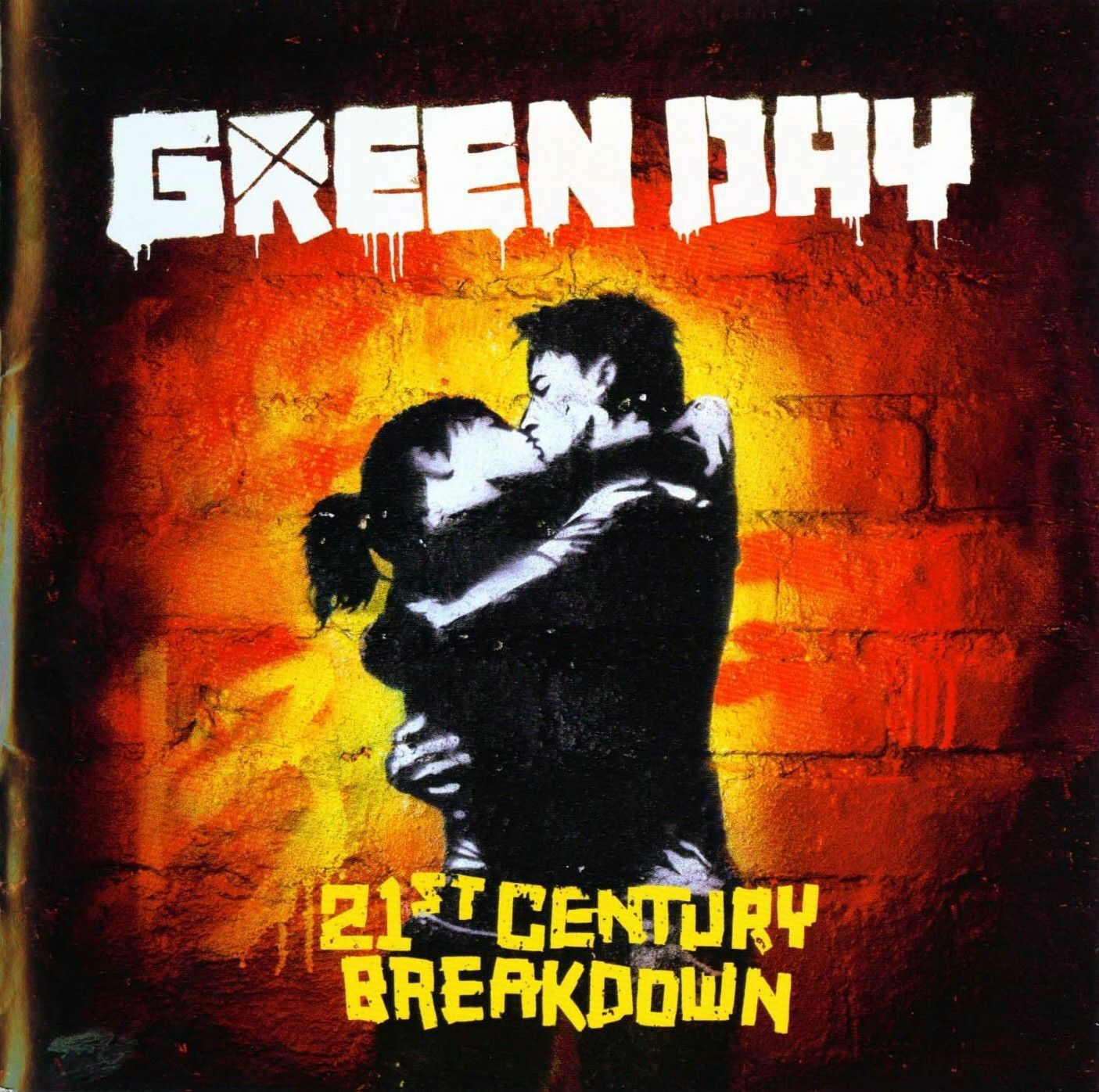 green day jesus of suburbia mp3 song download
