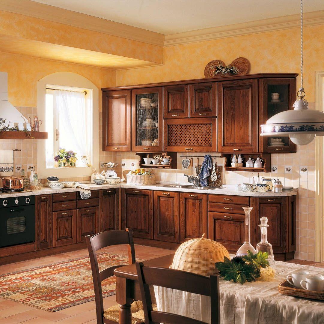 Ciacola Extraordinarily Harmonious Classic Kitchens Contemporary Kitchen Italian Kitchen Cabinets