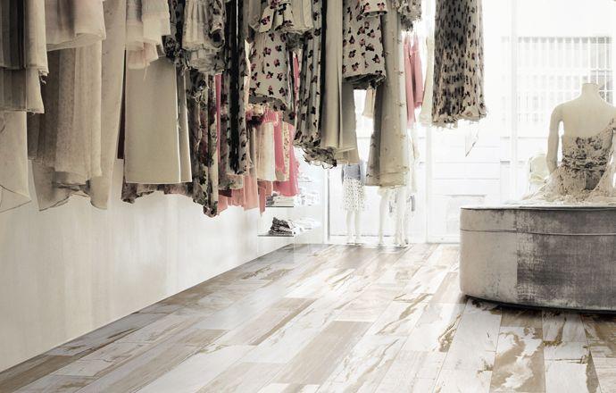 Decorative Wood Tiles Ceramica Colli Di Sassuolo  Wow Summer #tiles #tegels Http