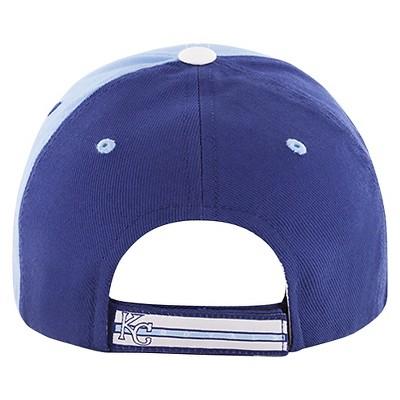 promo code 3e147 32263 MLB Kansas City Royals Mass Hubris Cap - Fan Favorite, Men s
