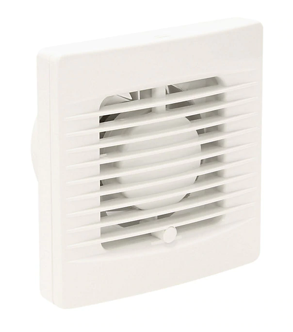 Manrose Vxf100s Extractor Fan Dia 100mm Extractor Fans Bathroom Fan Bathroom Extractor Fan