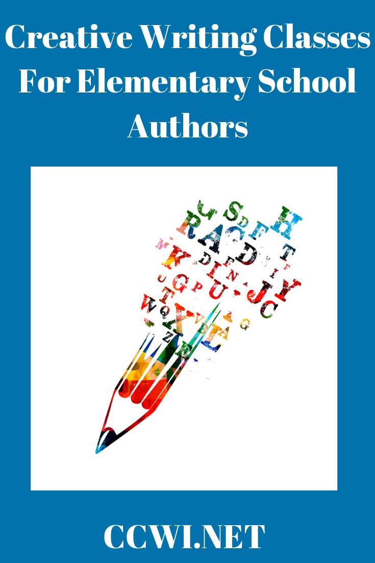 Creative writing institute creative writing teacher jobs