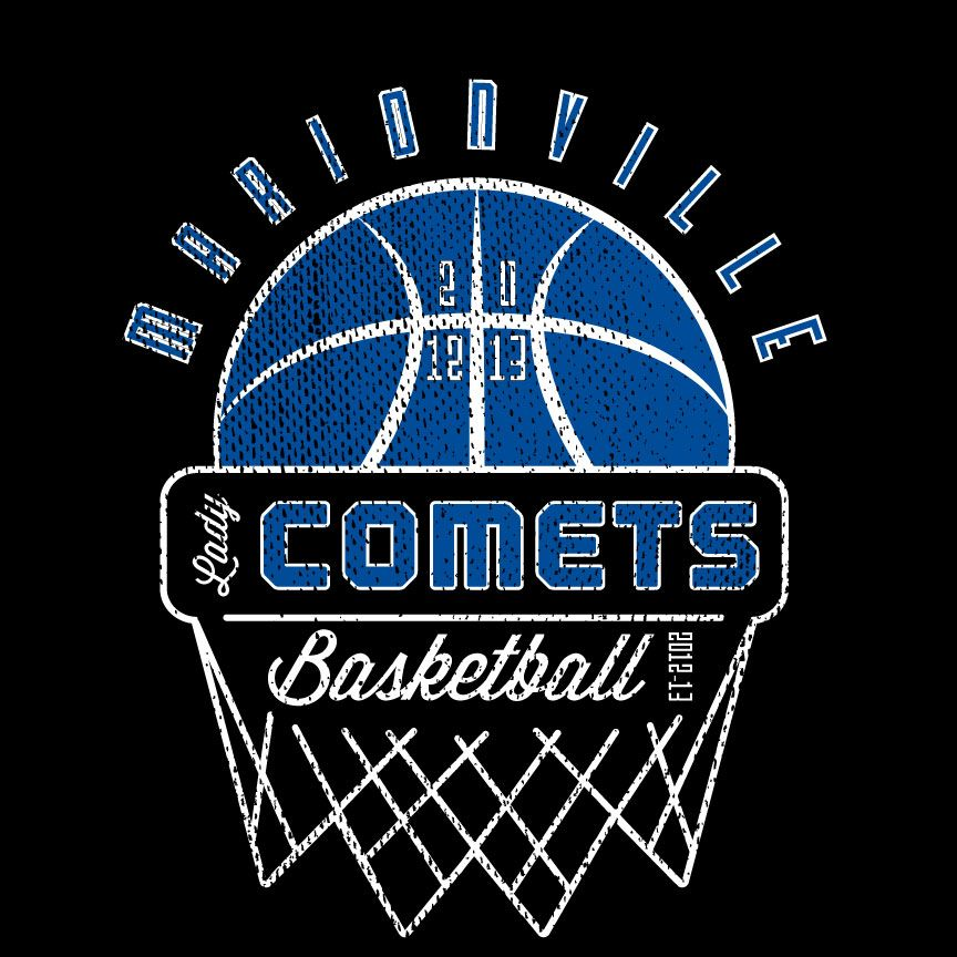 girls frontjpg 864864 pixels - Basketball T Shirt Design Ideas