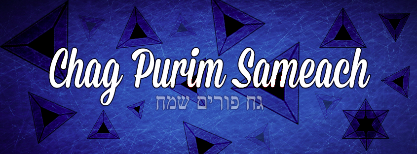 Image result for happy purim prophecy images
