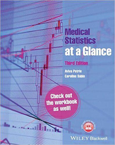 Medical statistics at a glancepdf free download file size 198 medical statistics at a glancepdf free download file size 198 mb file type pdf fandeluxe Images