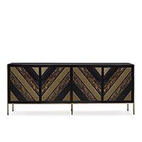 #highpointmarket #HPMKT #highpointmarket2017 #HPMKT2017 #hpmktSS #kkstealtheshow  #HPMKTspring #highpointmarketspring2017 #HPMKTspring2017 #interiordesign #interiordesigntrends #interiors #interiorsforyou #bykoket #luxurydesign #luxurydesign  OPIUM Cabinet by KOKET Love Happens