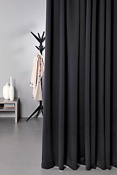 Verduisterend gordijn (140x180 cm)   Pinterest   Interiors