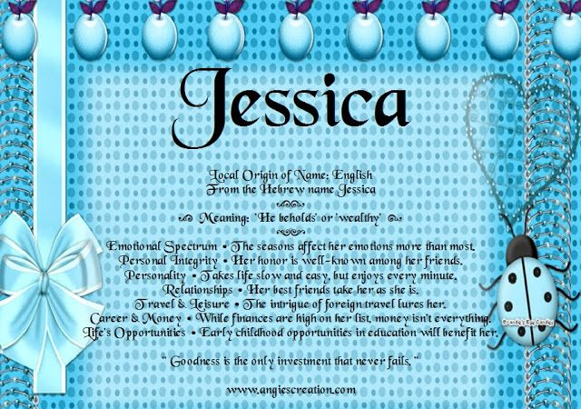 Angies Creation: Search results for Jessica | Angies Creation is a