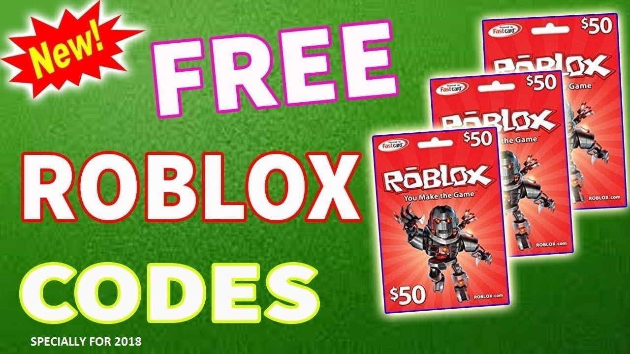 How to get free roblox codes roblox how to get free gift