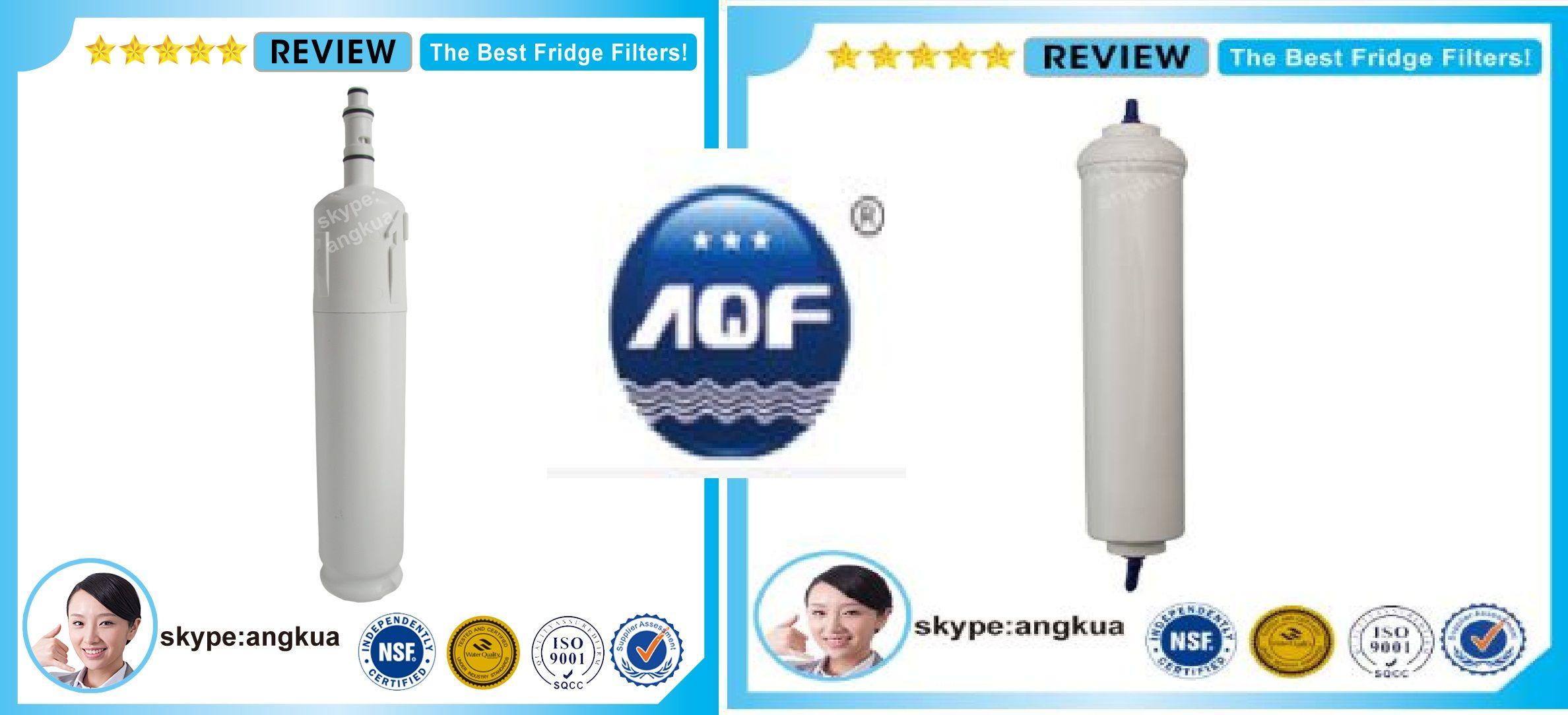 how to reset samsung refrigerator filter indicator