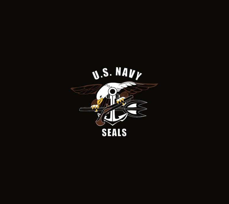 Navy Seal Wallpaper X Navy Seal Wallpaper Navy Seals Navy Navy seals wallpaper for iphone