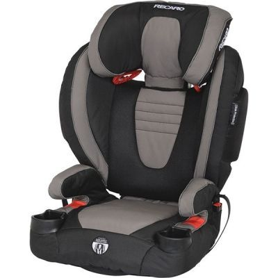 Premium Car Seat Rentals In Tampa Bay Personalized Service With Free Delivery 24 7 And No After Hours Charges Call Now 407 624 0006