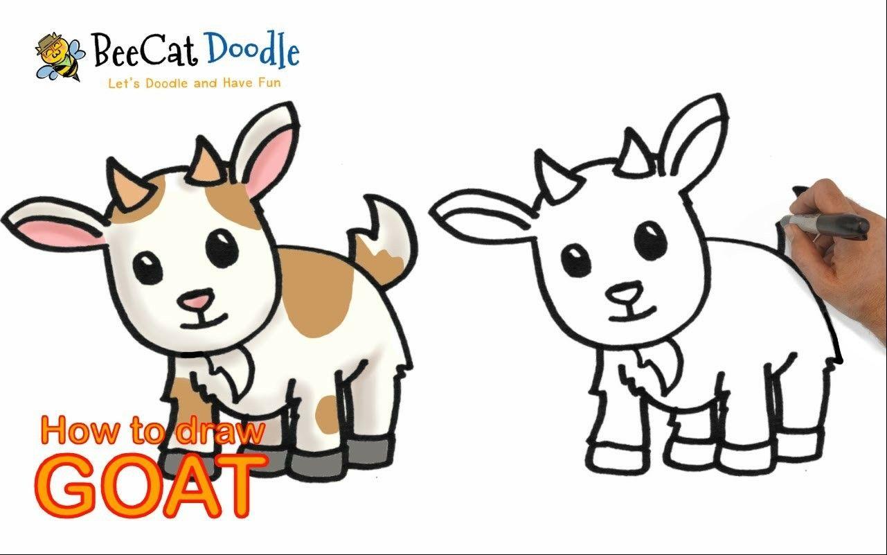 Pin By Live Love Cupcake On Cupcake Drawings Cartoon Drawings Of Animals Drawings Cartoon Drawings