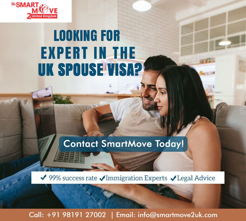 Pin On UK Spouse Visa