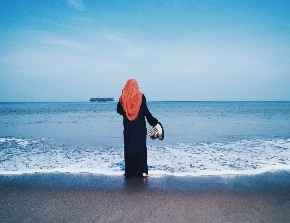 post single muslim girls Muslim single women in usa - if you are looking for someone to love you, begin using our dating site girls and men are waiting for you, sign up right now.