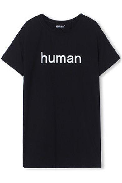 only human  pastel grunge pastel goth nu goth cyberpunk cybergoth fachin top tshirt under10 under20 under30 bh bella
