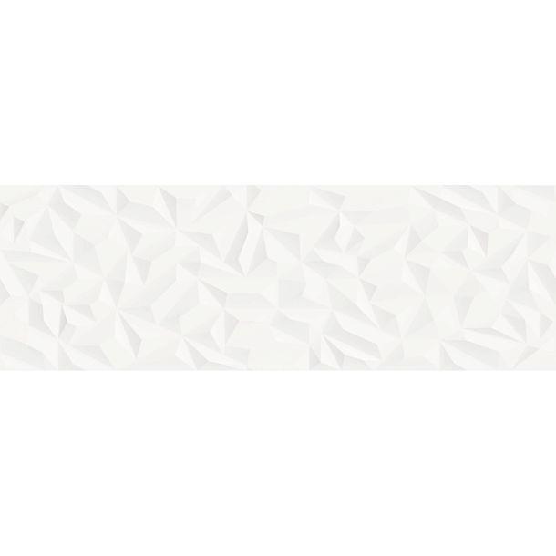 Plytka Ceramiczna 40x120 Mh Lu412masa Sklep Internetowy Maxfliz Piekna Strona Wnetrza Wall Shelves Storage Spaces Wall Tiles