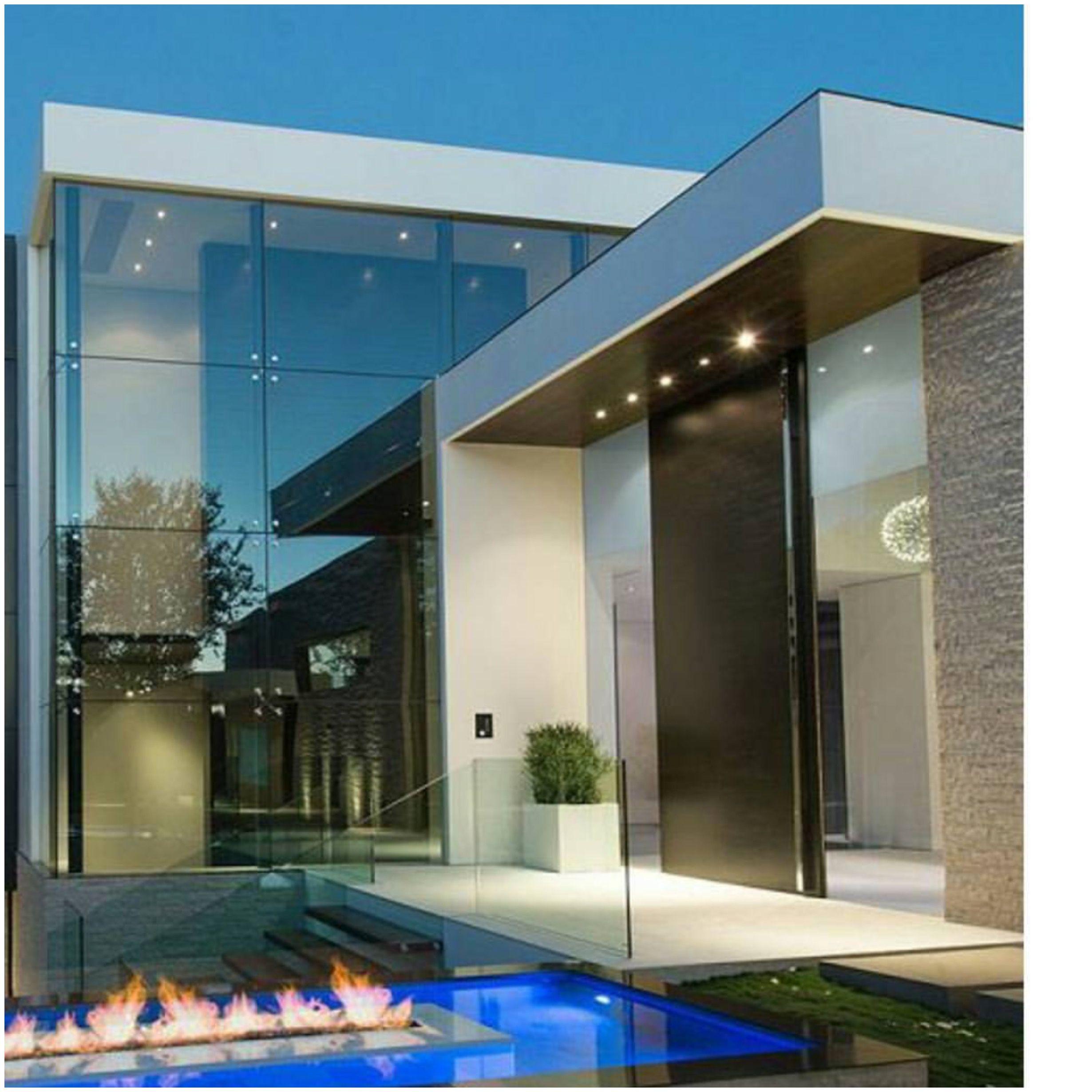 Pin von DGDV auf Architecture | Pinterest