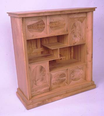 miniature dollhouse furniture woodworking. Oriental Cabinet - Jeff Greef An Amazing Woodwork Set Of Instructions Over 4 Pages. Miniature FurnitureDollhouse Dollhouse Furniture Woodworking L