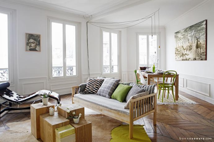 Nature Chic | Home Design Inspiration | Pinterest | Simple