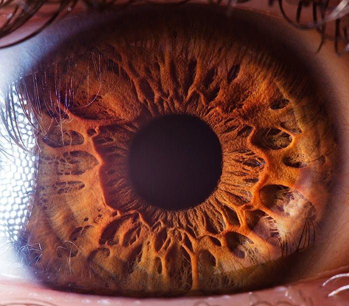 Сурен Манвелян Your Beautiful Eyes - DOP