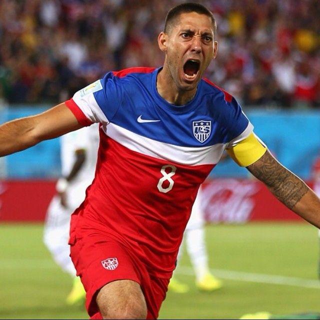 #EEUU #estadosunidos  #ghana #mudialbrasil2014 #mundialworldcup #mundial2014 #mundial2014 #mercurial #fifa #fifa2014 #football #futbolsoccer ##brasil2014 #brasil