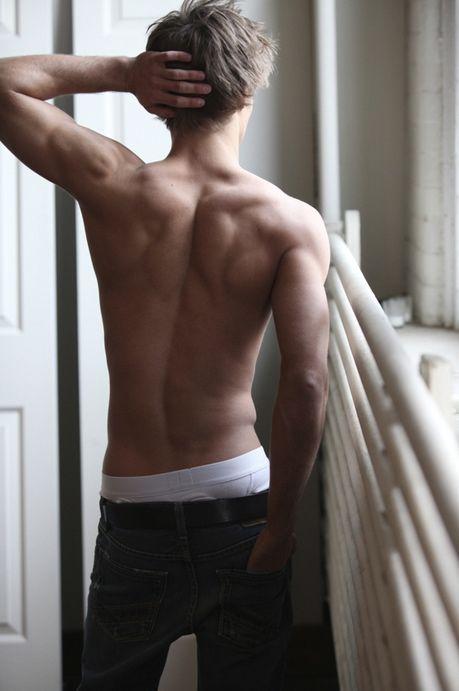 http www taonek boys mens photos http www