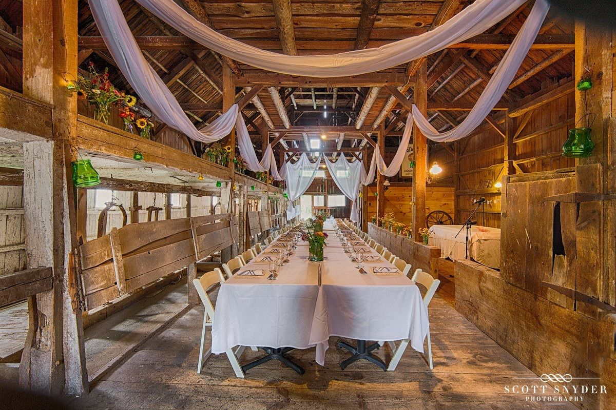 licensed wedding venues in north london%0A Colby Hill Inn   Henniker  NH   Dream barn wedding material  The perfect  setting for a New England wedding