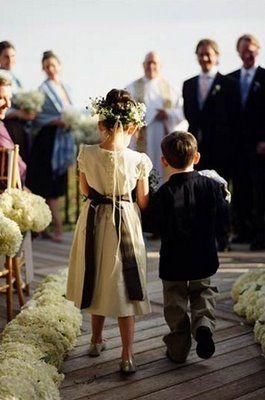 Constance Zahn - Blog de casamento para noivas antenadas. - Part 826