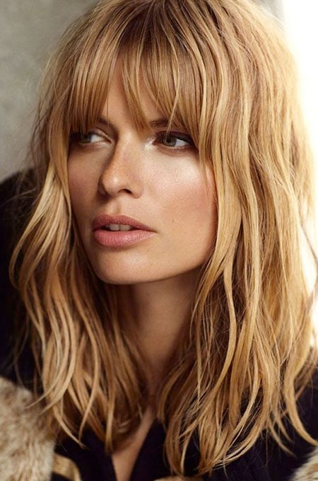 The Best Haircuts & Hairstyles for Women With Thin Hair