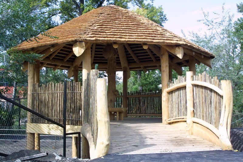 25 Beautifully Inspiring Diy Backyard Pergola Designs For Outdoor Enterntaining Backyard Pergola Backyard Backyard Garden