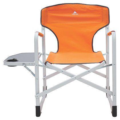 Inflatable Chair Asda Bruin Blog