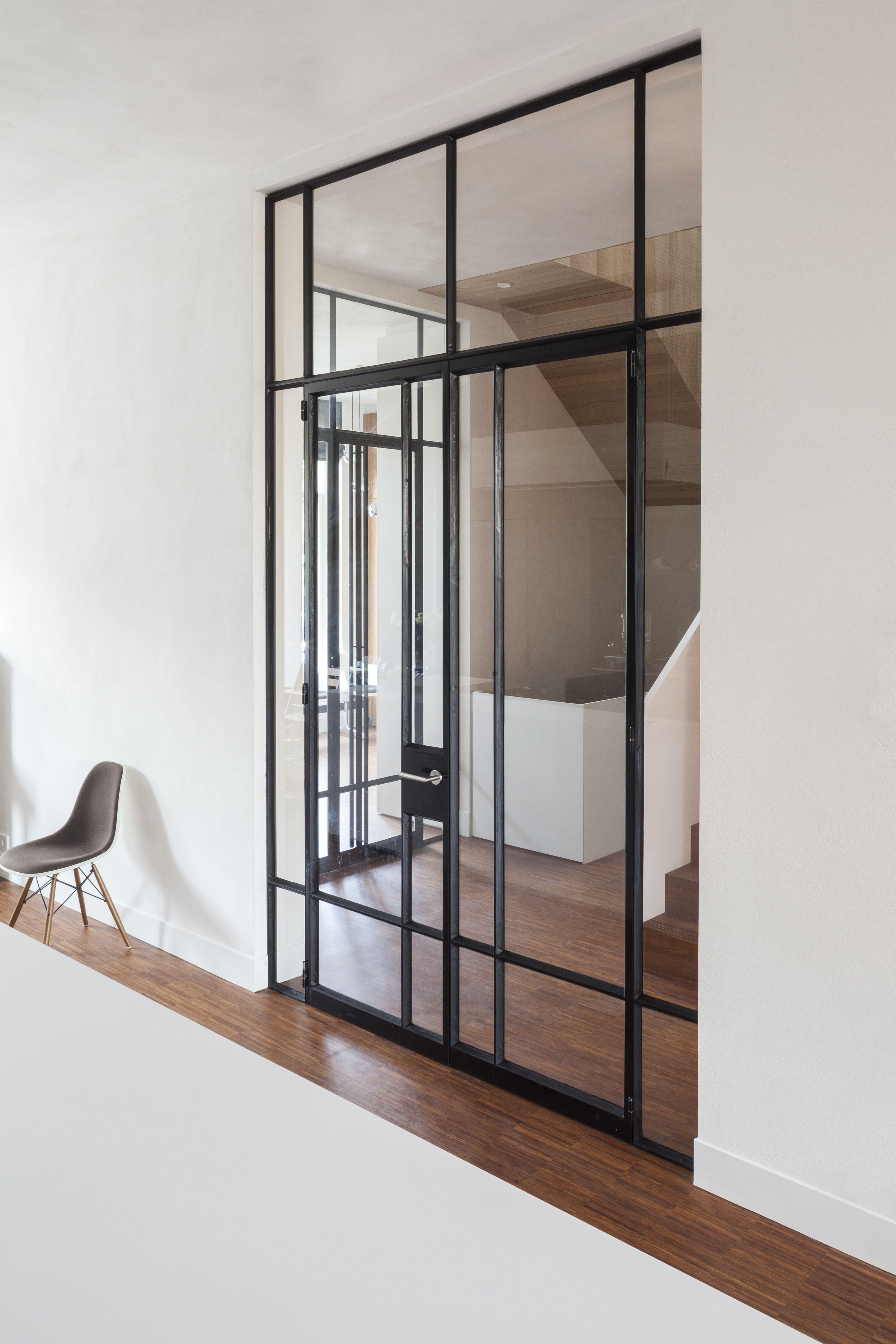 ODS Art15 dubbele deur | Oplossing gangdeur ⚜️ℹ️ | Pinterest ...