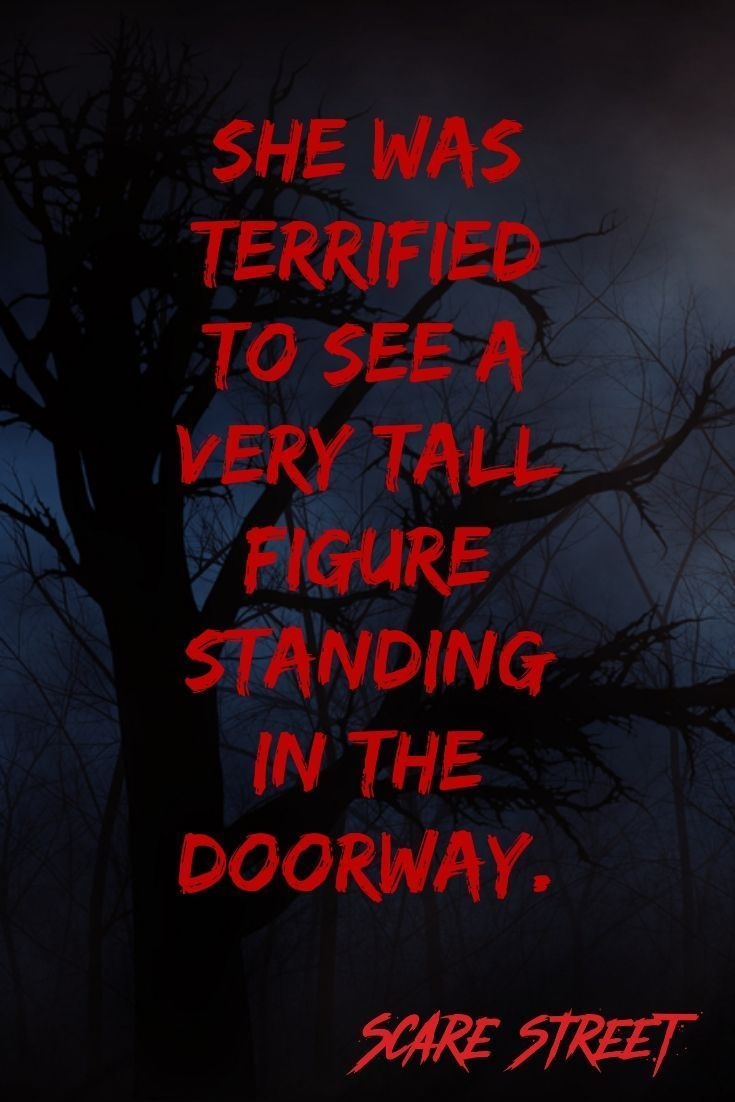 5 Bone-Chilling Ghost Stories You Wish Weren't Real