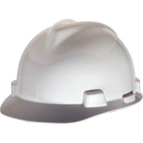 Womens Msa Small Hard Hats White Ratchet Suspension Hard Hats Hard Hat Accessories Hats