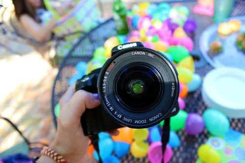 Camere Tumblr Quality : How to edit instagram pictures tumblr inspired youtube