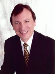 ST. THOMAS UNIVERSITY - Human Rights Program Director.