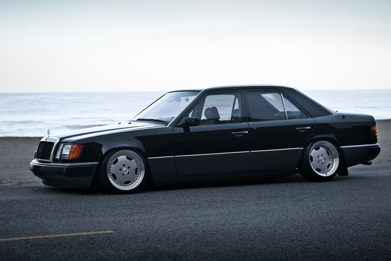 Mercedes Benz 300e Black Mercedes Benz Black Mercedes Benz