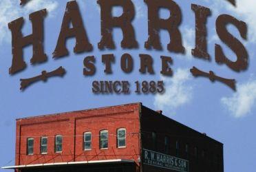 R W Harris Store North Alabama Travel Tourism Vacations Alabama Travel Travel And Tourism Copper Frame
