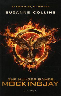 Het dictatoriale regime van Panem wankelt. In District 13 bereiden revolutieleider Katniss en haar rebellen een revolutie voor. President Snow heeft echter gezworen al Katniss' dierbaren kapot te maken als ze hiermee doorgaan.