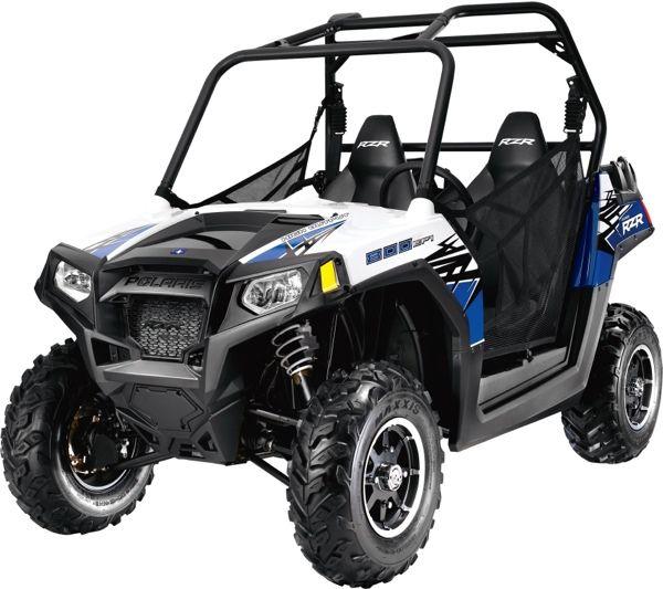 our summer buggy polaris ranger razr 800 polaris ranger 4 wheelers monster trucks