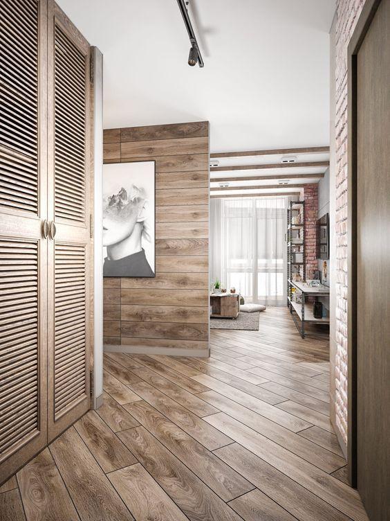 Modern interior design storage place also interiordesign interiordesignideas hallway hallwayideas decor rh pinterest