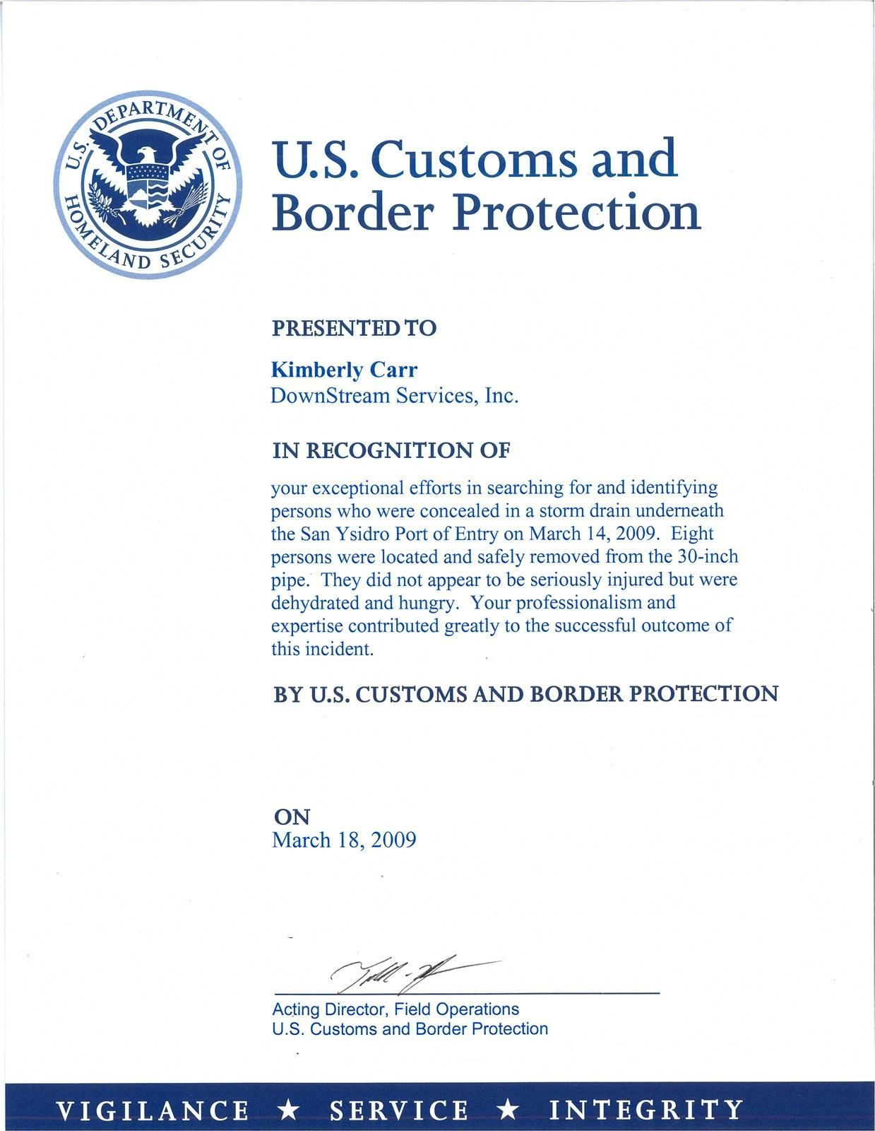 Certification Letter For Construction Work Cover Home Design Idea
