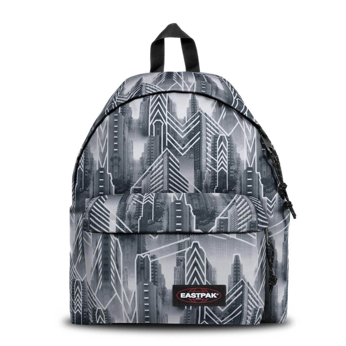 Synthétique En Authentic 2019 V015367 Padded Pak'r À Dos Sac a1qBZZ