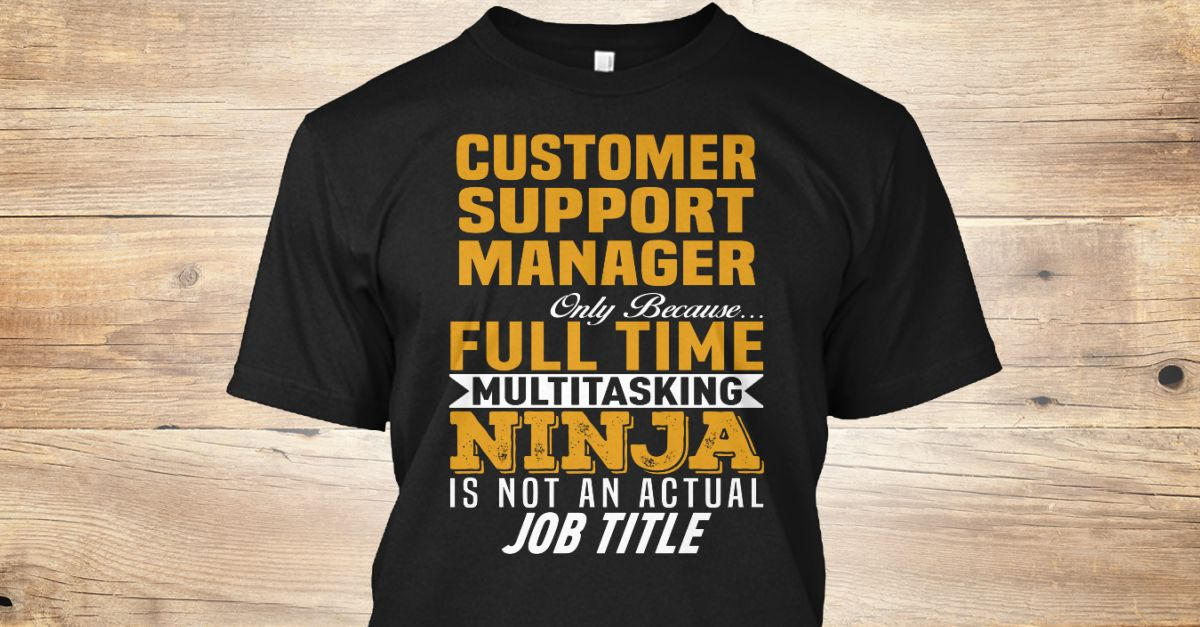 If You Proud Your Job, This Shirt Makes A Great Gift For You And Your Family.  Ugly Sweater  Customer Support Manager, Xmas  Customer Support Manager Shirts,  Customer Support Manager Xmas T Shirts,  Customer Support Manager Job Shirts,  Customer Support Manager Tees,  Customer Support Manager Hoodies,  Customer Support Manager Ugly Sweaters,  Customer Support Manager Long Sleeve,  Customer Support Manager Funny Shirts,  Customer Support Manager Mama,  Customer Support Manager Boyfriend…